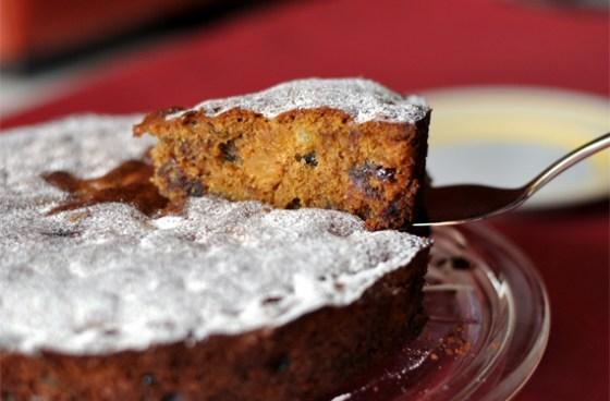 Christmas-cake-3