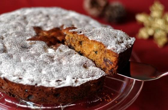 Christmas-cake-4