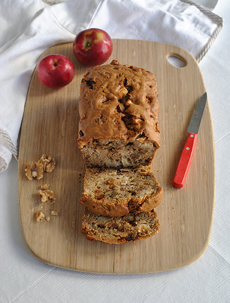 Apple-Loaf_3