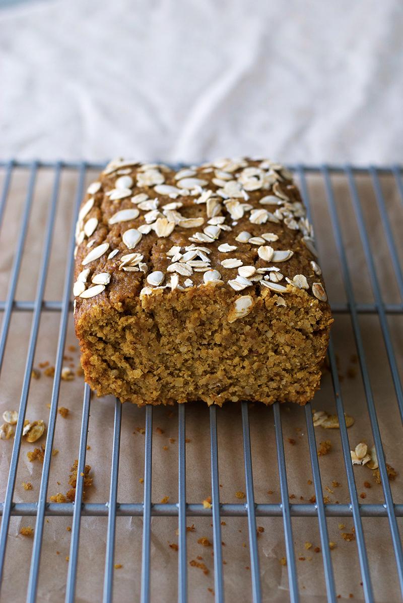 Flourless-Butternut-Squash-Loaf_3