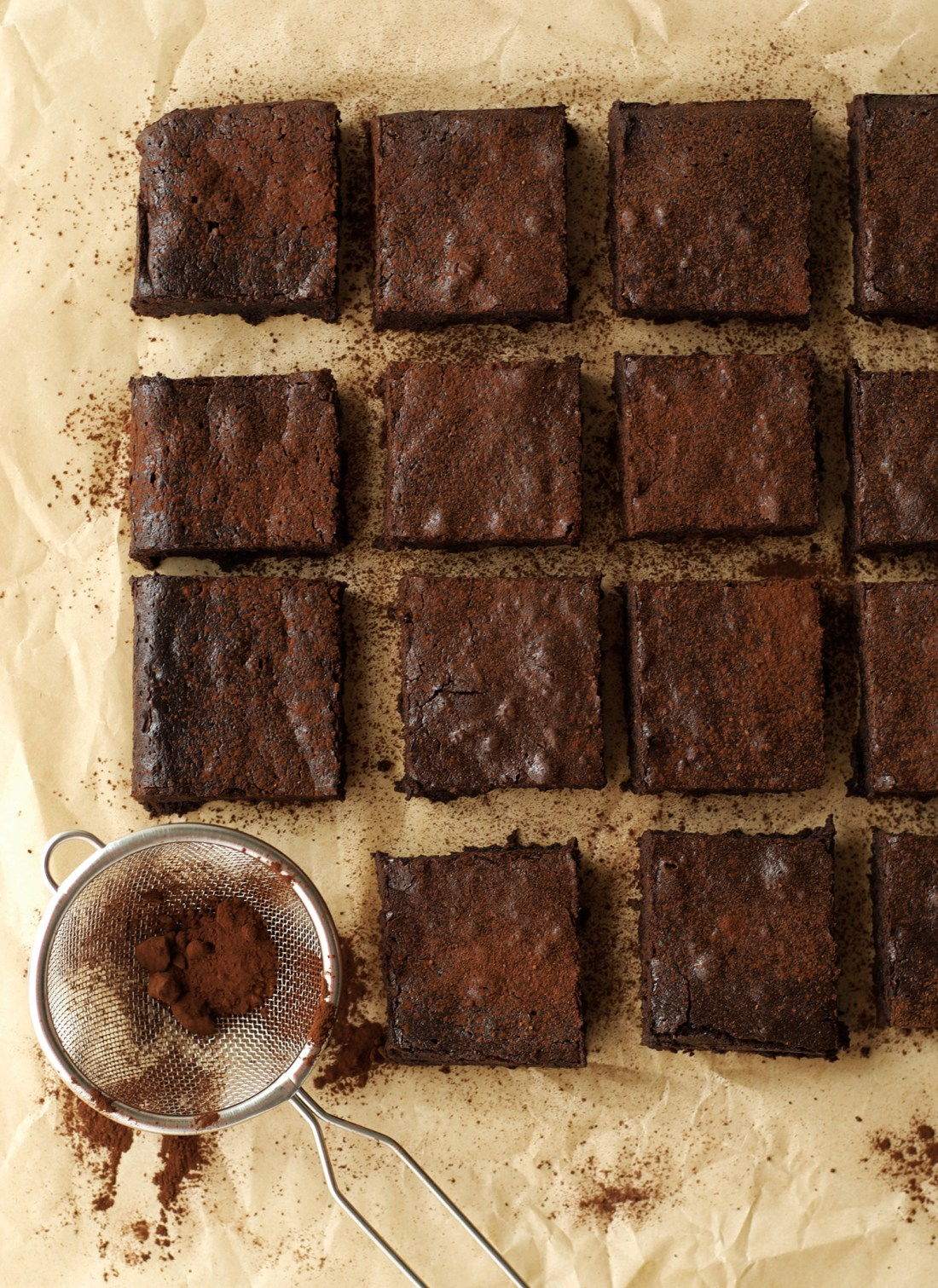 fudge_brownies2