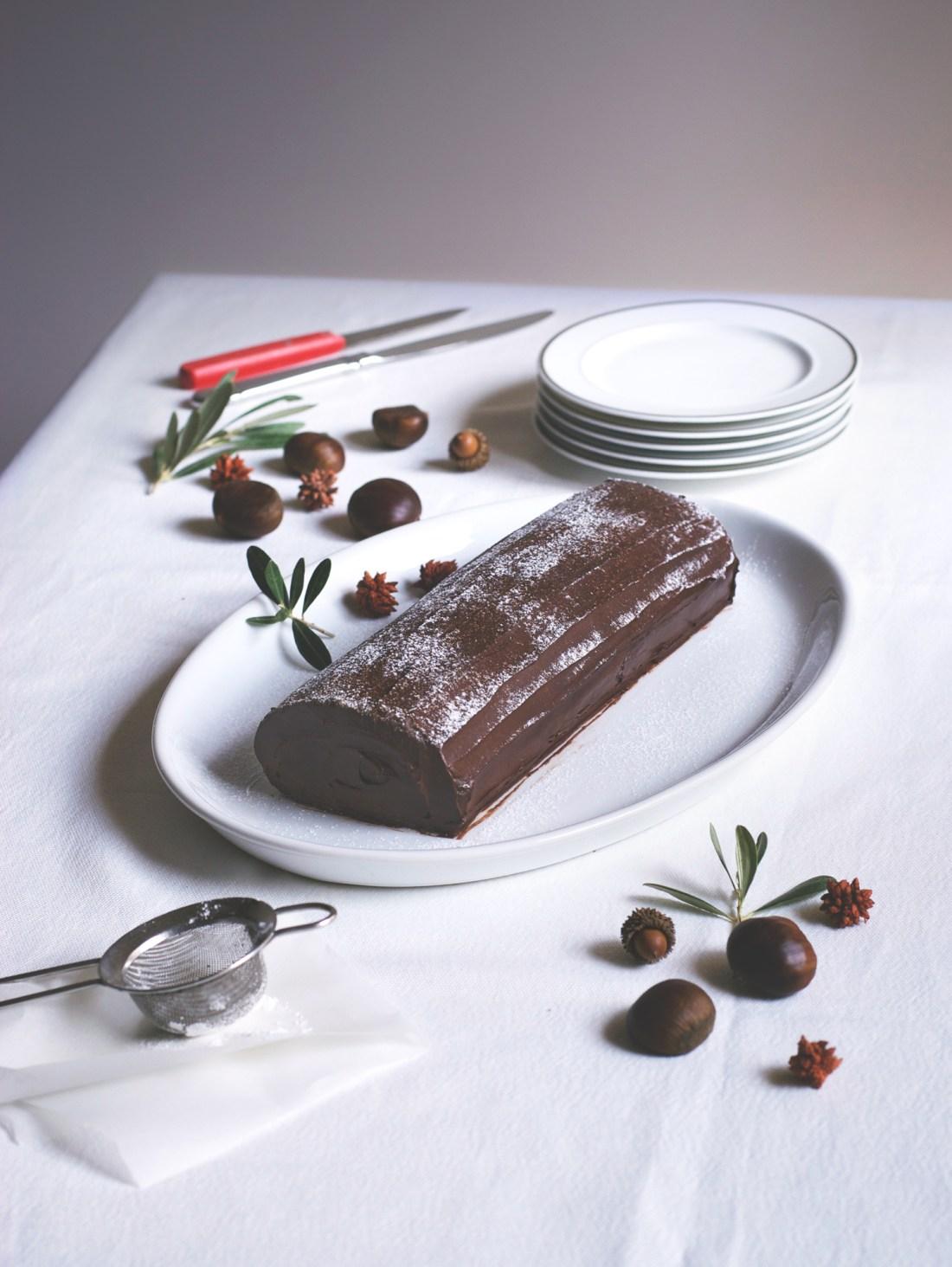 1-CakeRollChestnuts