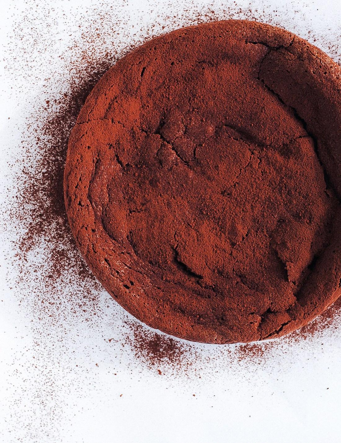 tahinichocolatecake-4
