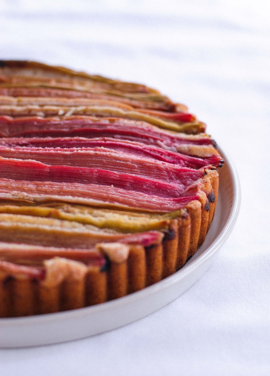 Rhubarb_Financier-3