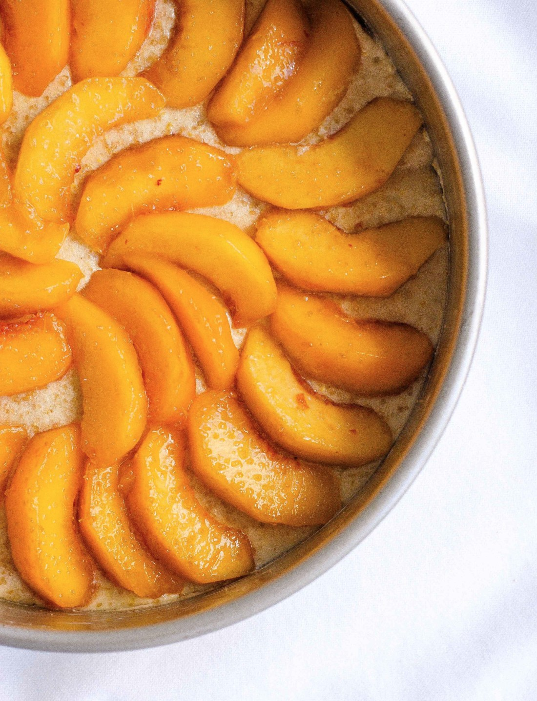 peachcornmealcake.jpg