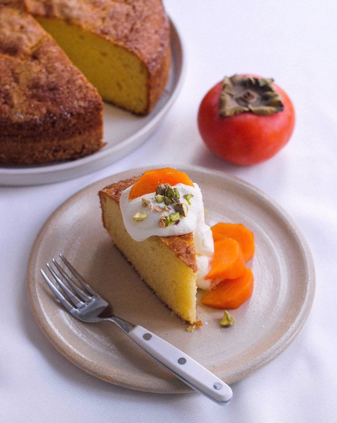 oliveoilcake_persimmons-4-e1512670803398.jpg