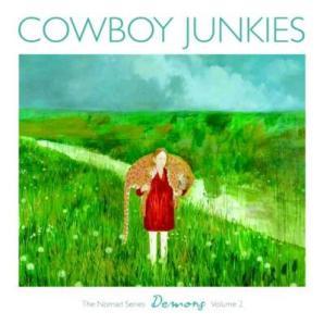 Cowboy Junkies - Demons