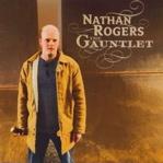 NathanRogersAlbum