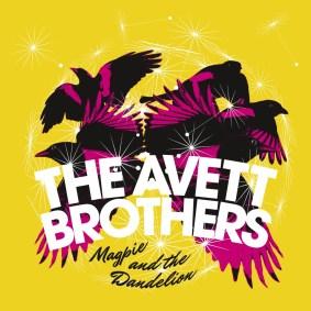 avett-brothers-magpie-dandelion-1024x1024-1381253132