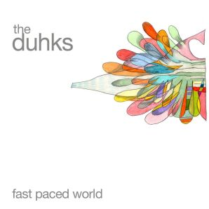 duhksfastpaced