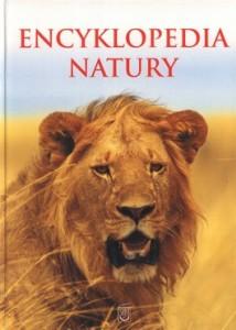 Encykopedia natury 214x300 - Encykopedia natury