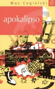 Apokalipso 187x300 - Apokalipso - Max Cegielski