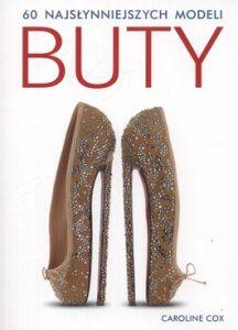 Buty 216x300 - Buty - Caroline Cox