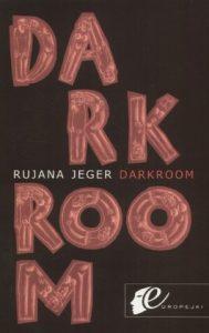 Darkroom 189x300 - Darkroom - Rujana Jeger