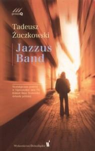 Jazzus Band