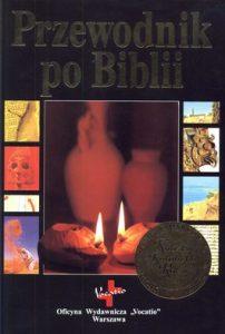 Przewodnik po Biblii 202x300 - Przewodnik po Biblii