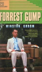 Forrest Gump 175x300 - Forrest Gump - Winston Groom