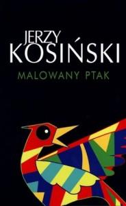 Malowany ptak 184x300 - Malowany ptak - Jerzy Kosiński