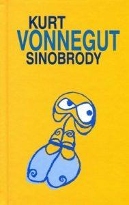 Sinobrody 189x300 - Sinobrody - Kurt Vonnegut