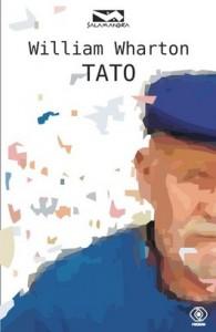 Tato 195x300 - Tato - William Wharton