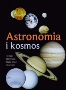Astronomia i kosmos 219x300 - Astronomia i kosmos