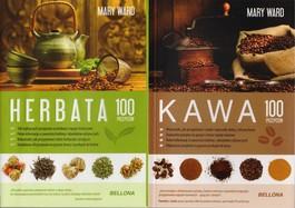 Kawa. Herbata - Kawa. Herbata - Mary Ward