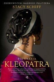 Kleopatra - Kleopatra - Stacy Schiff