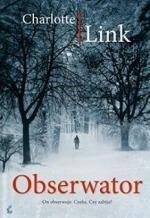 Obserwator - Obserwator - Charlotte Link
