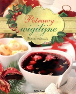 Potrawy wigilijne 244x300 - Potrawy wigilijne - Elżbieta Adamska