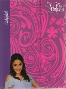 Sekretnik Violetta 222x300 - Sekretnik Violetta