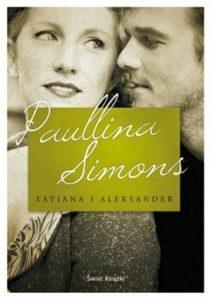 Tatiana i Aleksander 211x300 - Tatiana i Aleksander - Paullina Simons