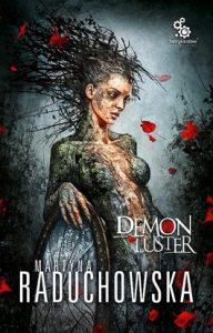 Demon luster 192x300 - Demon luster - Martyna Raduchowska