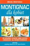 Montignac dla kobiet - Montignac dla kobiet - Michel Montignac