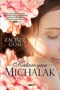 Zacisze Gosi 199x300 - Zacisze Gosi - Katarzyna Michalak