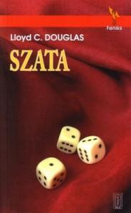 Szata 184x300 - Szata - Douglas C. Lloyd