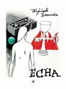 Echa 225x300 - Echa - Wojciech Bonowicz