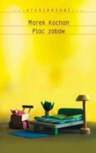 Plac zabaw 188x300 - Plac zabaw - Marek Kochan