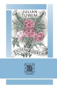 Kwiaty polskie 189x300 - Kwiaty polskie - Julian Tuwim
