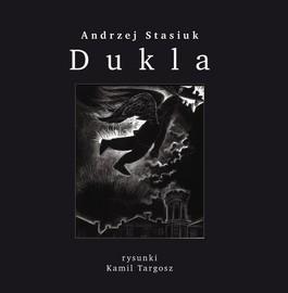 Dukla - Dukla - Andrzej Stasiuk