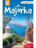 Majorka. Travelbook - Majorka. Travelbook - Dominika Zaręba