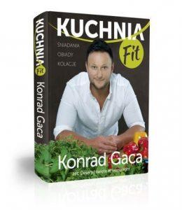 Kuchnia Fit 260x300 - Kuchnia Fit - Konrad Gaca