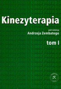 Kinezyterapia 206x300 - Kinezyterapia