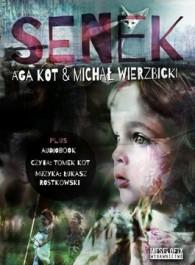 Senek - Senek - Aga Kot Michał Wierzbicki