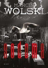 Sodoma - Sodoma - Marcin Wolski