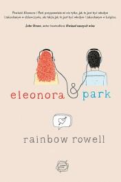 Eleonora i Park - Eleonora i Park - Rainbow Rowell