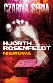 Niemowa - Niemowa - Hjorth Rosenfeldt