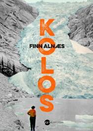 Kolos - Kolos - Finn Alnaes