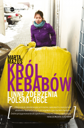 Krol kebabow