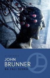 Na fali szoku - Na fali szoku - John Brunner