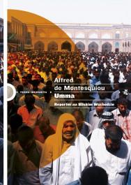 Umma. Reporter na Bliskim Wschodzie - Umma. Reporter na Bliskim Wschodzie - Alfred de Montesquiou